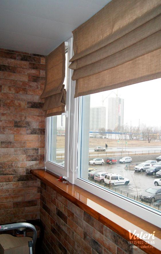 тот день, шторы на балкон утепленный фото ступка великий актер